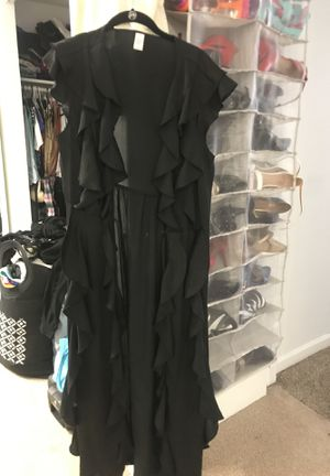 VS Robe for Sale in Fort Washington, MD