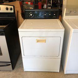 Sears /Kemore Gas Dryer for Sale in Auburn,  WA