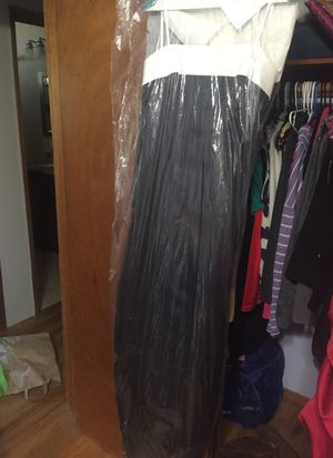 Prom dress/bride maid dress for Sale in Portland, OR