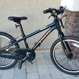 Trek Precaliber 20 SS CST Bike for Sale in Winchester, CA