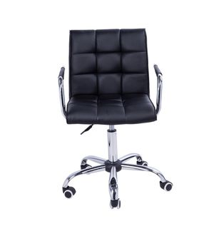 Black office chair for Sale in St. Louis, MO