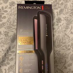 Hair straightner for Sale in Durham,  NC