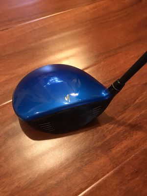 Cobra Driver for Sale in Houston, TX