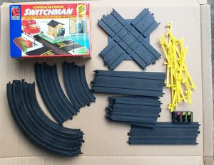 Slot Car Track and Switch House for Sale for sale  Tampa, FL