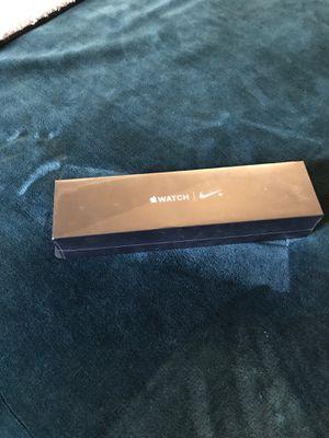 Nine Apple Watch 40mm for Sale in Arlington, TX