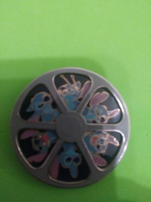 Stitch disney pin for Sale in Orlando, FL
