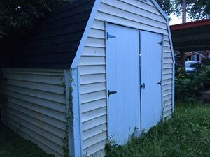 Shed for sell 300 for Sale in Washington, DC