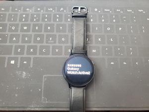 Microsoft surface Samsung Galaxy active 2 for Sale in Tacoma, WA