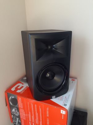 JBL Speakers Large for Sale in Union City, GA