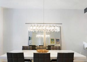 Crystal chandelier for Sale in Beverly Hills, CA