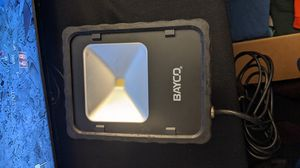 Bayco Bright LED Light for Sale in Tyler, TX