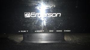 Emerson TV for Sale in Philadelphia, PA