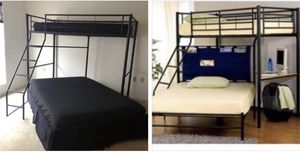 Bunk beds for Sale in Moon, PA
