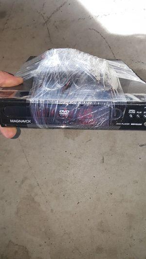 DVD player for Sale in Erda, UT