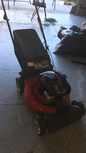 Lawn Mower for Sale in Arvada, CO
