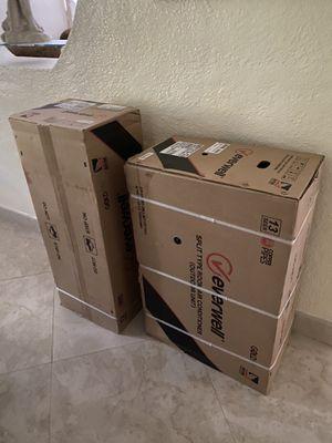 A/c unit 1 ton for Sale in Miami, FL