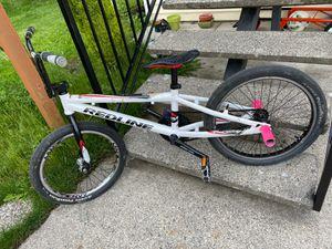 Bmx bike(Redline) for Sale in Seattle, WA