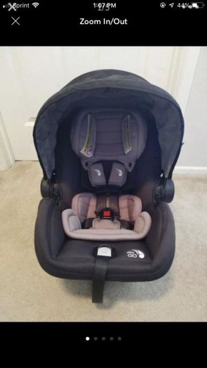 City Go car seat for Sale in Fort Worth, TX