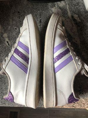 Adidas custom shoes for Sale in Wichita, KS