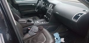 Audi Q7 4.2L for Sale in Minooka, IL