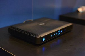 DIRECTV Genie Whole-Home HD-DVR Receiver with 5 Tuners (HR44-700) for Sale in Austin, TX