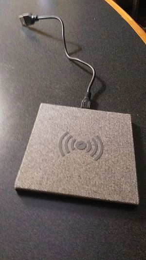 Wireless charger for Sale in Pineville, LA