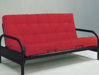 Sleeper Sofa / Futon for Sale in Peoria,  AZ