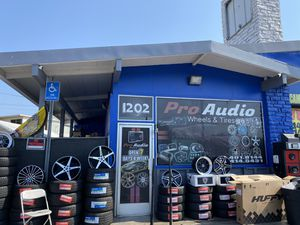 Pro Audio for Sale in Santa Ana, CA