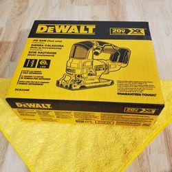 $130 New Dewalt Jigsaw ( Jig Saw ) for Sale in Henderson,  NV