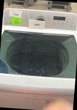 Samsung washer W8 422PRHDAA ULR for Sale in Riverside,  CA