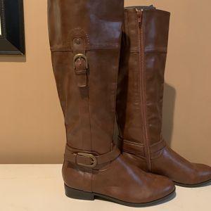 Women's Boots for Sale in Danbury, CT