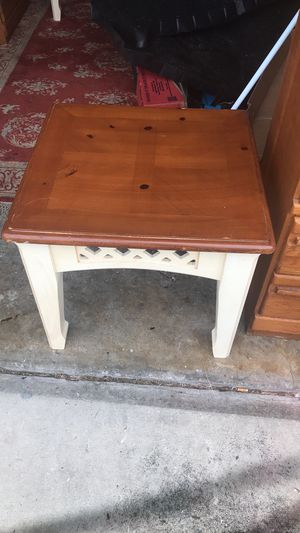 End tables for Sale in Palm Bay, FL