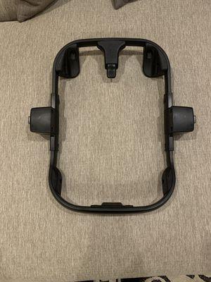 Nuna Pipa car seat adapter for Sale in Escondido, CA