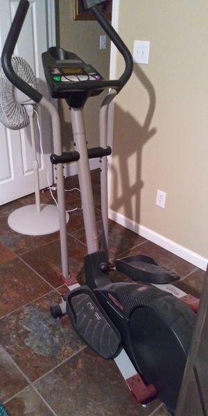 Elliptical Machine for Sale in Rockwall, TX