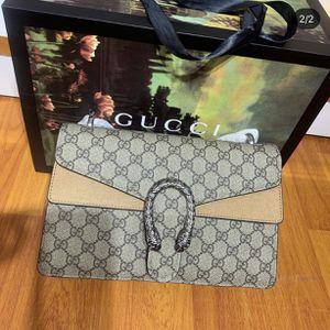 Gucci Bag $400 for Sale in Elkridge, MD