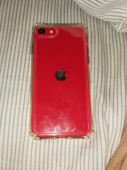 iPhone Se New One for Sale in Fort Myers,  FL