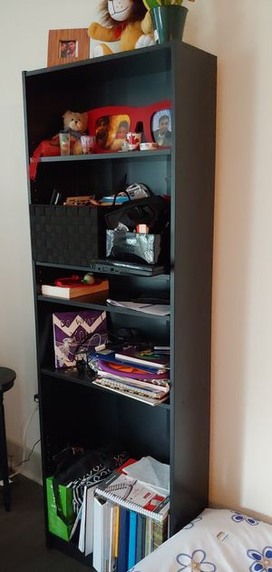 Bookshelve for Sale in McLean, VA