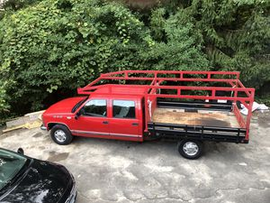 Flatbed truck for Sale in Naugatuck, CT