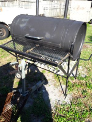 BBQ Grill for Sale in Lake Worth, FL