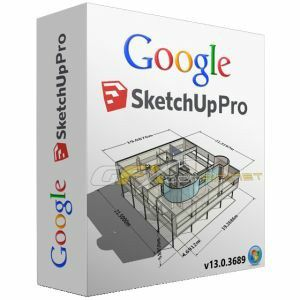 Sketch up pro 2018 full software Mac for Sale in Glendale, CA