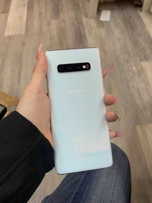 Samsung Galaxy S10+ factory unlocked T1OPC for Sale in Mesquite, TX