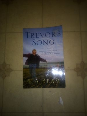 Trevor's Song for Sale in Steubenville, OH