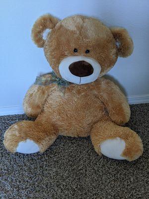 Teddy bear for Sale in Albuquerque, NM