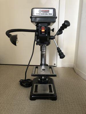Drill Press for Sale in College Park, MD