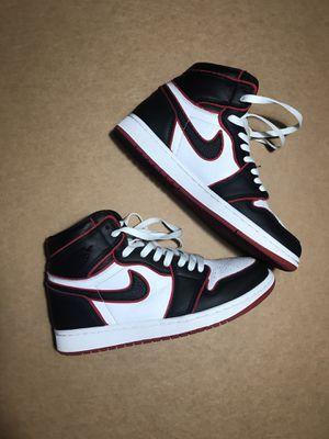 Nike air Jordan 1 Yes Still Available for Sale in Santa Monica, CA