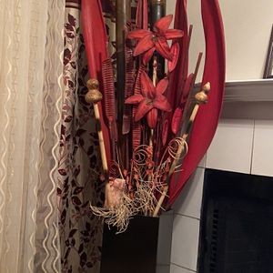 Home Decoration for Sale in Grand Prairie, TX