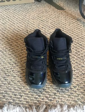 Jordan 11 for Sale in Country Club Hills, IL