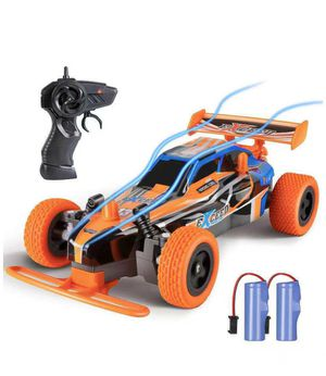 Remote Control Car for Sale in ROWLAND HGHTS, CA