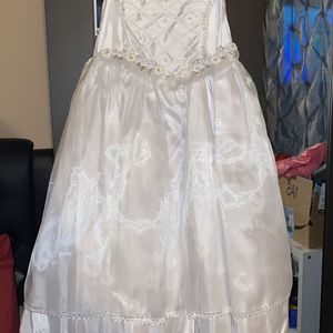 First Communion Dress for Sale in Los Angeles, CA