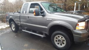 Ford F 250 for Sale in Hartford, CT
